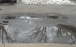 ad_drainage