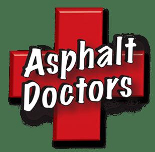 Asphalt Doctors