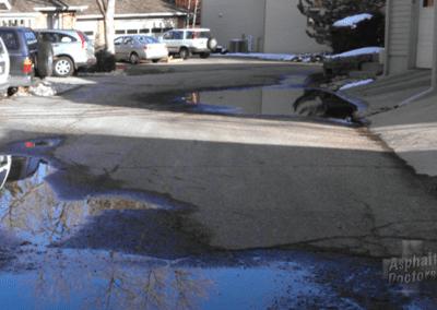 drainage_before1