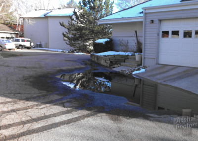 drainage_before2